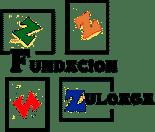 Fundación Zuloaga
